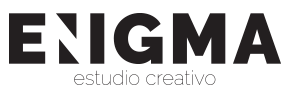 Publicidad en Manta | Diseño Grafico